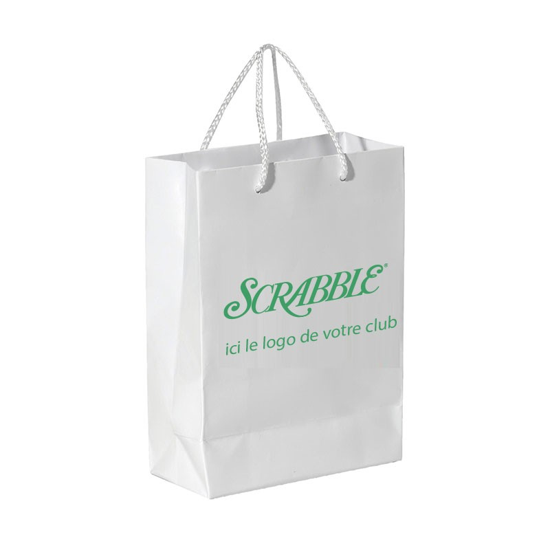 PaperBag Large sac